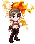 Fiama_FireMage's avatar