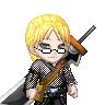 Vince Valintine's avatar