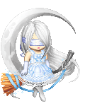 Ranni Is a Queen 's avatar