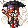 musiclova's avatar