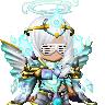 iStar-Rawrz's avatar