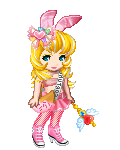 xSephi's avatar