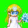 Angelic Ariusa's avatar