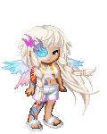 Izzy Coldbane's avatar