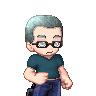 ronin124's avatar