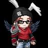 MeiloSlyther's avatar