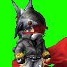 Demonic Gaurdian's avatar