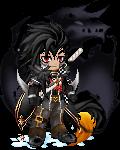 yurescapex's avatar