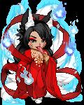 Hoshika Bayushi's avatar