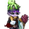 Regaruk's avatar