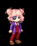 XVocalXMimiX 's avatar