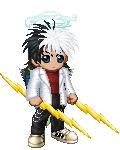 Vietboi97's avatar