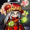 MagnusXL's avatar