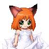 Karane's avatar