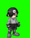 Livestock Deux's avatar