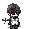 AttemptedPerfection's avatar