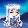Sapphire_Firewater's avatar