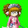 Panda in a Muzzle's avatar