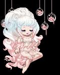 glitter_titties's avatar