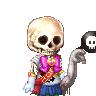 Sugarling's avatar