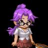 Huntress April's avatar