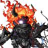 Erzengel Gabriel's avatar