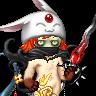 Autismal As Fux's avatar