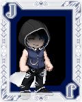 Devias SinClaire's avatar