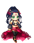 DarkDragonWitch's avatar