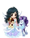 Romikri's avatar