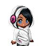 oreo cokkie 11's avatar