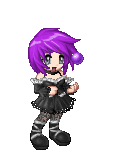 purpleblossoms31's avatar
