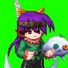 timitay's avatar