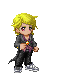 Vampire lord Zack Dimes's avatar