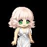 h e a r t -beat_Charity's avatar