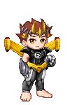 Amatirazu's avatar