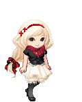 Imukii_Chokii--Rockii's avatar