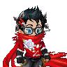 xxx azn bboy's avatar