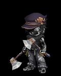 The Crimson Redemption's avatar