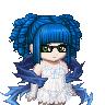 DarlingSabii's avatar