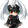 scared x's avatar