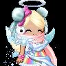 [--Koharu--]'s avatar