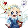 PiccBri-chan's avatar