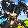 Beau Ryokage's avatar
