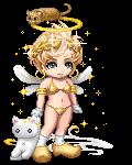 Morrie's avatar