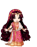 Sage II's avatar