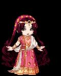 Little Canary's avatar