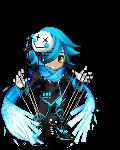 KiritoTheBlackSwordsMan13's avatar