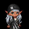 -Nek0- Taku-'s avatar