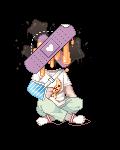 malkerine 's avatar
